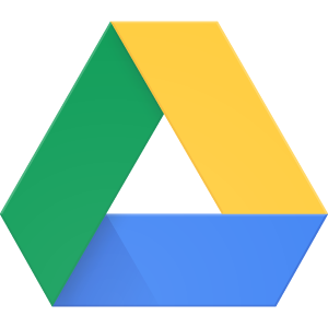 google apps colombia
