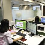 Importancia empresarial de las herramientas colaborativas