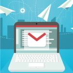 Enviar correos de más de 25 MB desde tu correo de Gmail