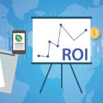 ¿Cómo conseguir un 304% de ROI con G Suite? (Informe Forrester)